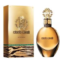 Roberto Cavalli EDP (50 ml)