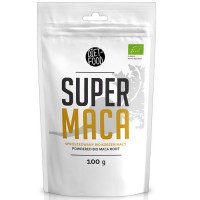 Diet Food Bio Super Maca pulber (100 g)