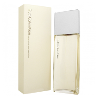 Calvin Klein Truth EDP (50 ml)