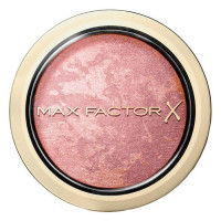 Max Factor Creme Puff põsepuna, 20 Lavish Mauve (1.5 g)