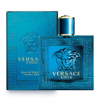 Versace Eros EDT (50 ml)