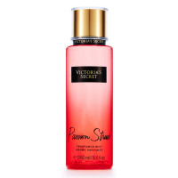 Victoria's Secret New Edition kehasprei, Passion Struck (250 ml)