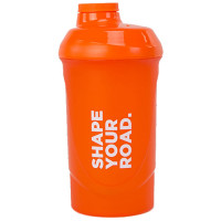 Prozis šeiker Shape Your Road (600 ml)