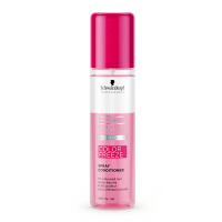 Schwarzkopf BC Cell Perfector Color Freeze spreipalsam (200 ml)