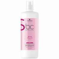Schwarzkopf BC Color Freeze Rich Micellar šampoon (1000 ml)