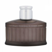 Laura Biagiotti Essenza di Roma Uomo (Tualettvesi, meestele, 125ml)