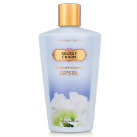Victoria's Secret kehalosjoon, Secret Charm (250 ml)