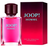 Joop Homme EDT (125 ml)