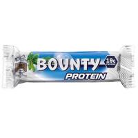 Bounty Protein Bar valgubatoon ( 51 g)