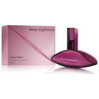 Calvin Klein Deep Euphoria EDT (30 ml)