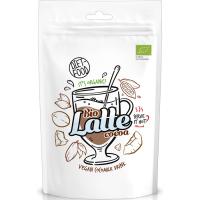 Diet Food Bio Latte Cacao laktoosivaba kakaojook (200 g)