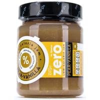 Mr. Djemius ZEROvähese kalorisisaldusega moos, Pirni-vanilje (270 g)