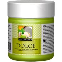 Dolce pistaatsiapähkli kreem (200 g)