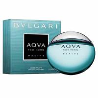 Bvlgari Aqva Marine pour Homme EDT (50 ml)