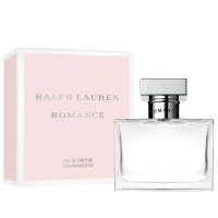 Ralph Lauren Romance EDP, W (100 ml)