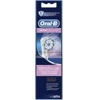Oral-B Sensi Ultra Thin varuotsikud (4 tk)