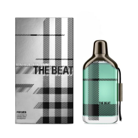 Burberry The Beat For Men EDT (50 ml)