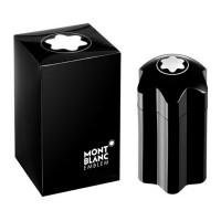 Mont Blanc Emblem EDT, M (60 ml)
