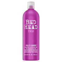 Tigi Bed Head Fully Loaded palsam (750 ml)