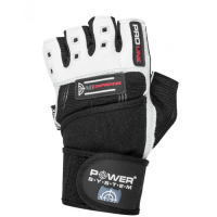 Power System Gloves No Compromise treeningkindad (L)