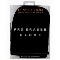 Makeup Revolution Pro Makeup Eraser Glove meigieemaldus kinnas
