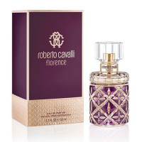 Roberto Cavalli Florence EDP (50 ml)