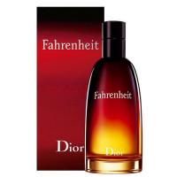 Christian Dior Fahrenheit EDT, M (100 ml)