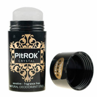 PitROK Crystal Push Up deodorant (100 ml)