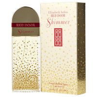 Elizabeth Arden Red Door Shimmer EDP (100 ml)