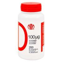 Natura Media D-vitamiini õlikapslid 4000 IU/100 mcg (200 tk)