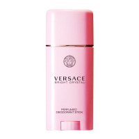Versace Bright Crystal pulkdeodorant (50 ml)