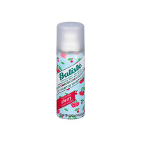 Batiste Cherry kuivšampoon (50 ml)
