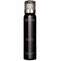 Show Beauty Lux volüümivaht (165 g)