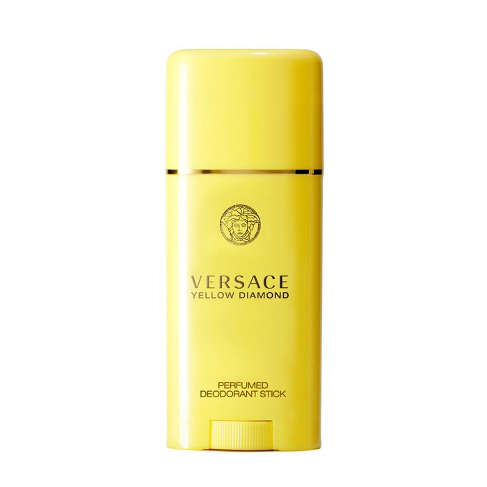 Versace Yellow Diamond pulkdeodorant (50 ml)