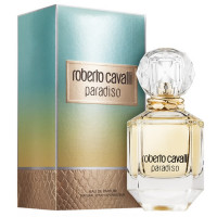 Roberto Cavalli Paradiso EDP (50 ml)