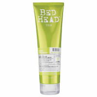 Tigi Bed Head Urban Anti+Dotes Re-energize šampoon (250 ml)