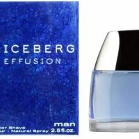 Iceberg Effusion Man (Tualettvesi, meestele, 75ml)