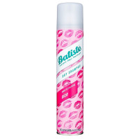 Batiste Nice kuivšampoon (200 ml)