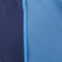 Spokey Cosmo rätik, Sinine (31 x 84 cm)