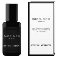 Vestige Verdant Rare Oil Blend (30 ml)