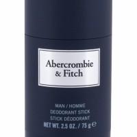 Abercrombie & Fitch First Instinct (Deodorant, meestele, 75ml)
