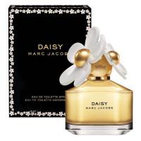 Marc Jacobs Daisy EDT (50 ml)