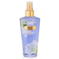 Victoria's Secret kehasprei, Secret Charm (250 ml)