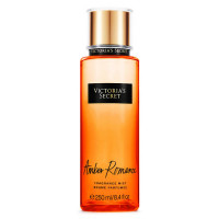 Victoria's Secret New Edition kehasprei, Amber Romance (250 ml)