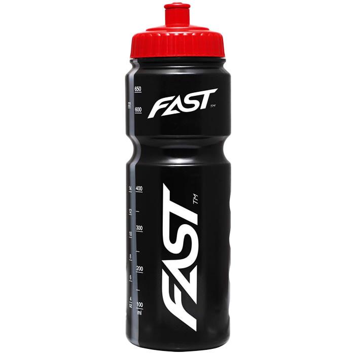 Fast joogipudel (700 ml)