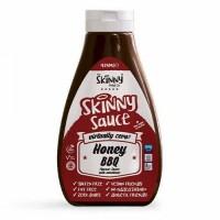 Skinny Sauces (425ml) Honey BBQ