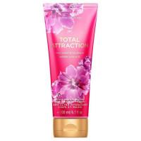 Victoria's Secret käte- ja kehakreem, Total Attraction (200 ml)