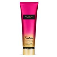 Victoria's Secret New Edition kehalosjoon, Temptation (236 ml)