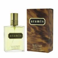 Aramis Aramis (Tualettvesi, meestele, 110ml)