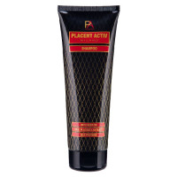 Placent Activ Milano šampoon (250 ml)